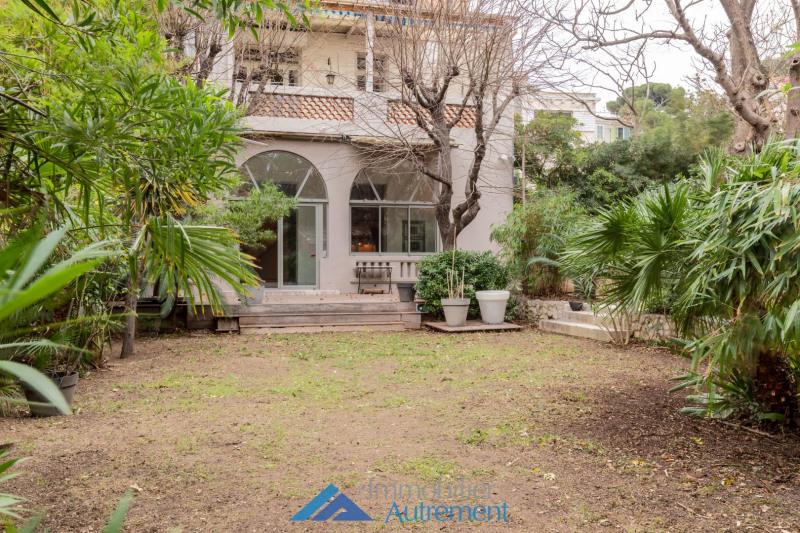 Immobile residenziali di prestigio appartamento Marseille 7ème 990000€ - Fotografia 15