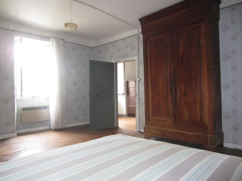 Venta  casa Mauleon licharre 50000€ - Fotografía 6