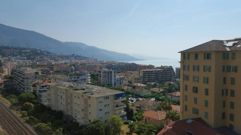 Vente appartement Menton 258000€ - Photo 6