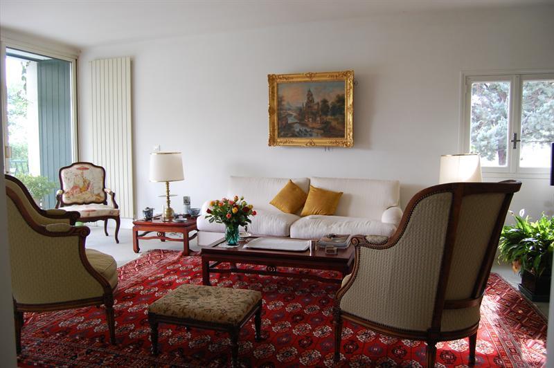 Verkauf von luxusobjekt haus Fayence 945000€ - Fotografie 12