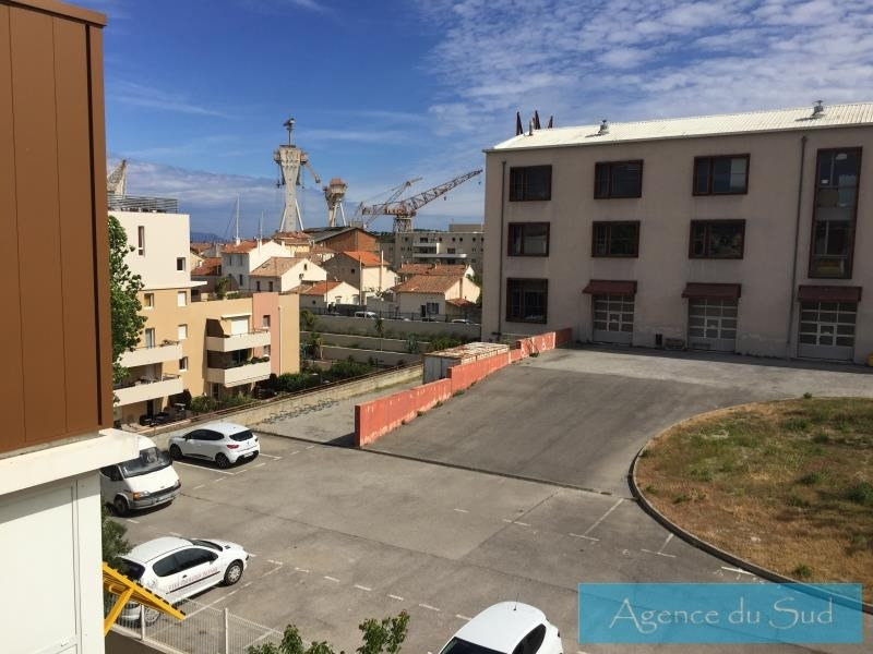 Vente appartement La ciotat 265 000€ - Photo 8