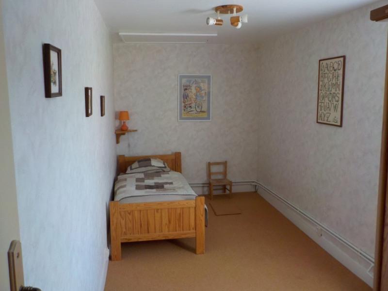 Vente maison / villa La ferte sous jouarre 204000€ - Photo 7