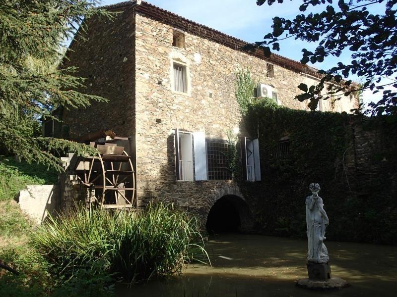 Vente maison / villa Villefranche d'albigeois 389000€ - Photo 2