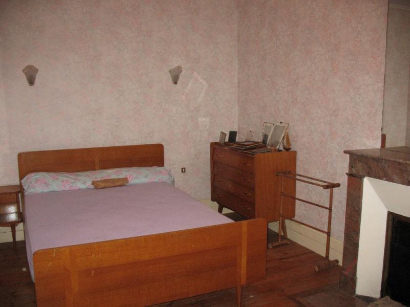 Sale house / villa Les mathes 223000€ - Picture 10
