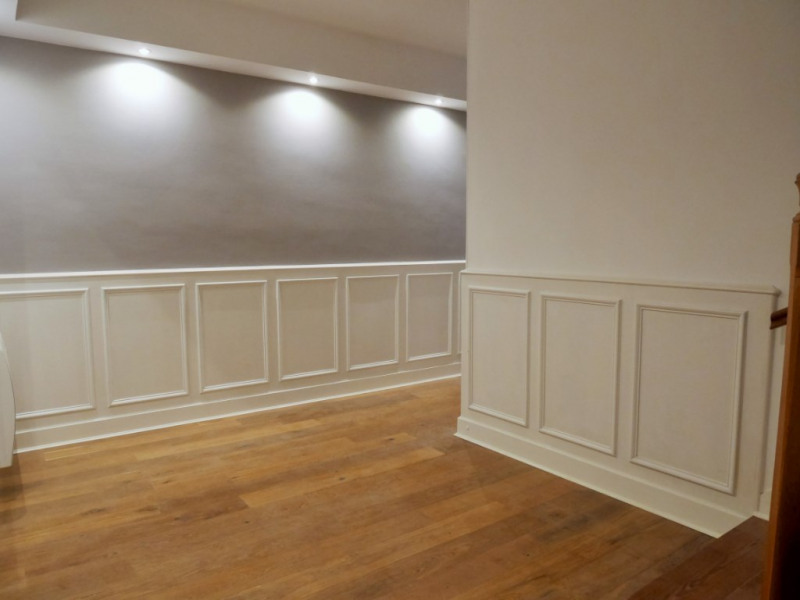 Deluxe sale house / villa La rochelle 1090000€ - Picture 2