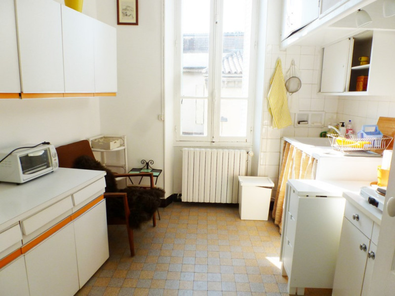Vente appartement Avignon 190 000€ - Photo 5