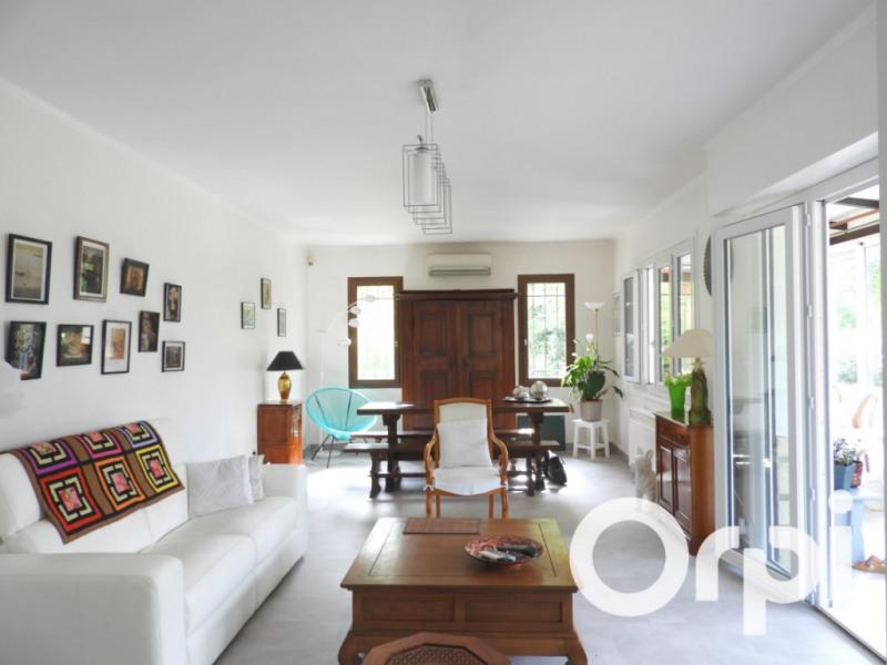 Vente de prestige maison / villa Saint palais sur mer 676000€ - Photo 3