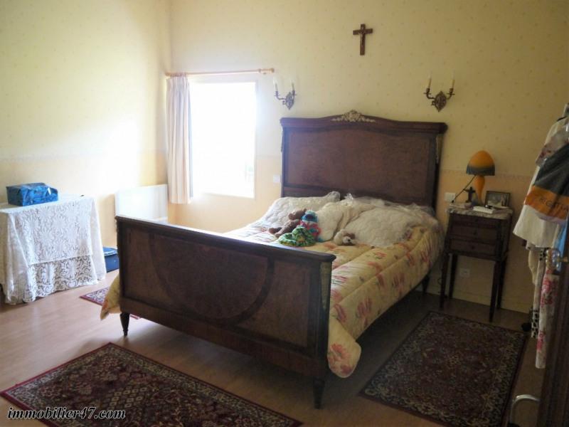 Deluxe sale house / villa Clairac 368000€ - Picture 6