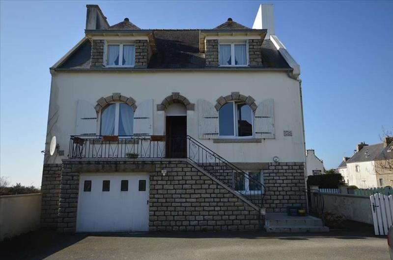 Vente maison / villa Plouhinec 192 770€ - Photo 19