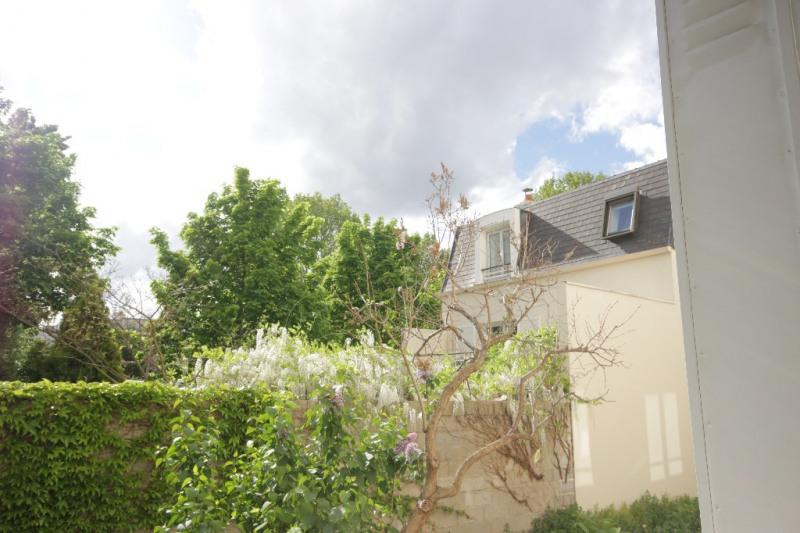 Verkauf wohnung Courbevoie 304500€ - Fotografie 2