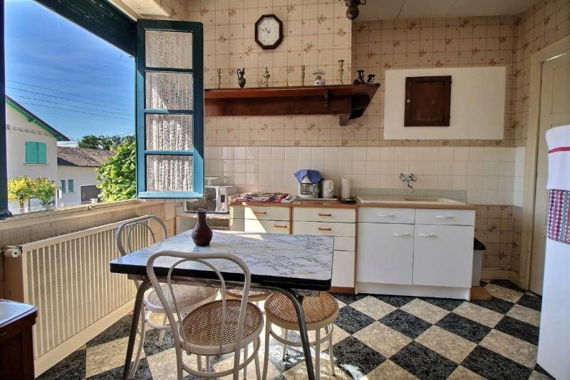 Sale house / villa Oloron sainte marie 125000€ - Picture 5