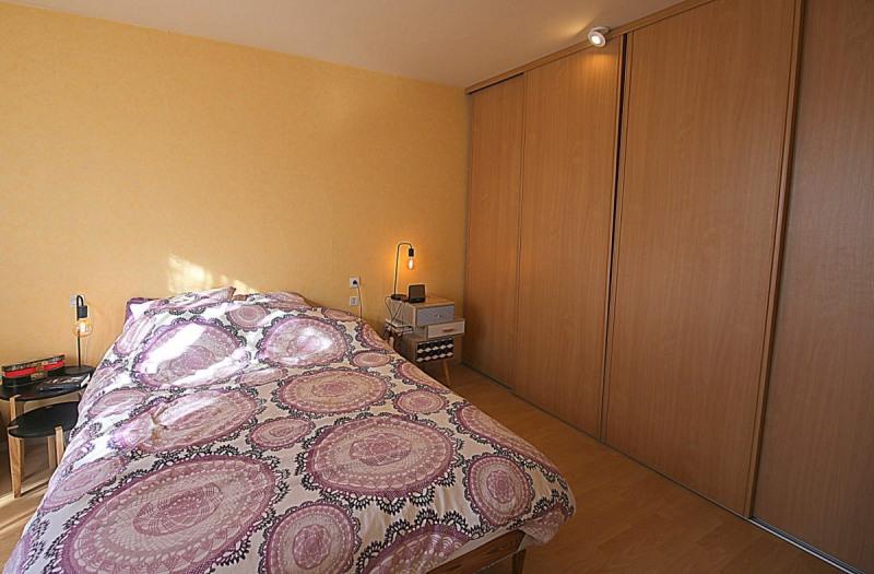 Vente maison / villa St gilles croix de vie 448800€ - Photo 5