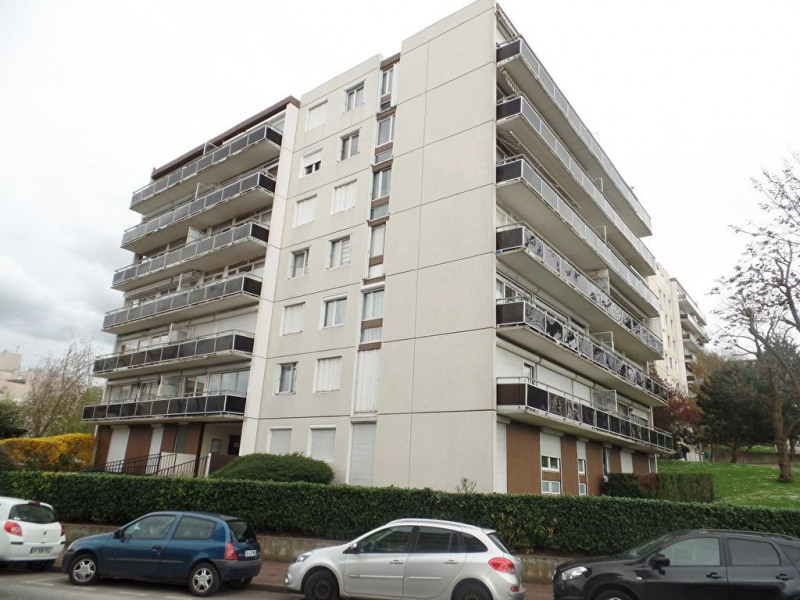 Sale apartment Livry gargan 180 000€ - Picture 7