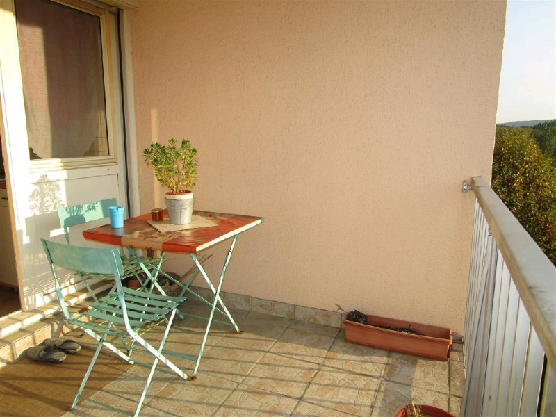 Vente appartement Taverny 170 960€ - Photo 6