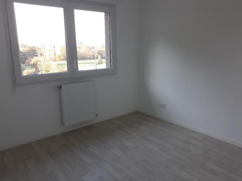 Location appartement St nazaire 530€ CC - Photo 3