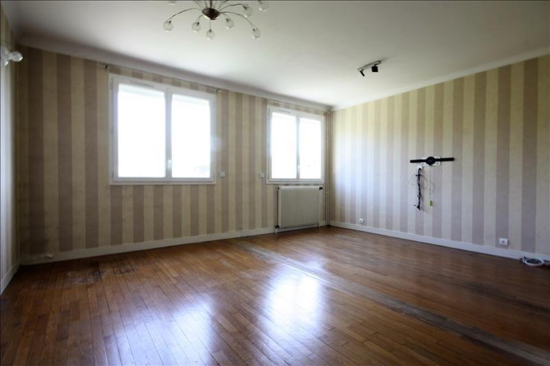 Vente maison / villa Epinay sur orge 419000€ - Photo 3