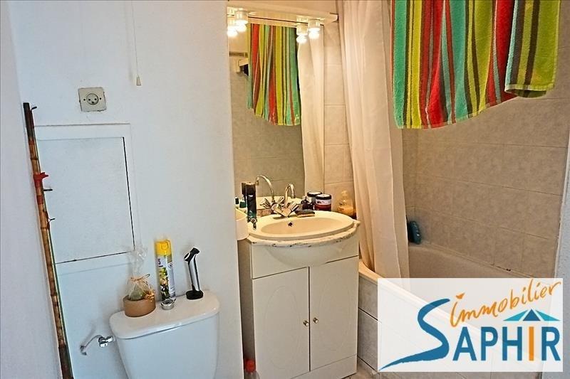 Sale apartment Toulouse 81000€ - Picture 7