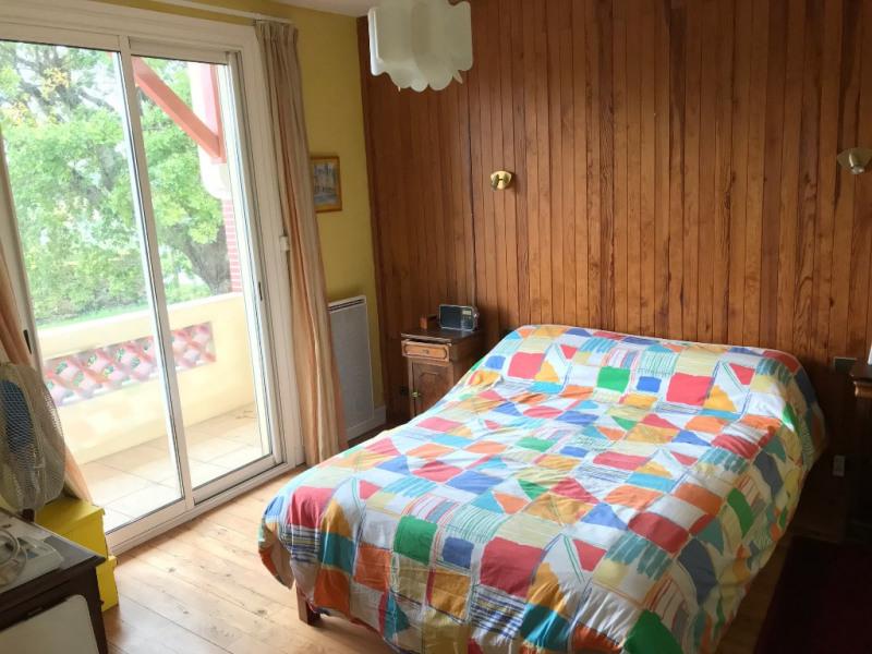 Sale apartment Vieux boucau les bains 270000€ - Picture 6