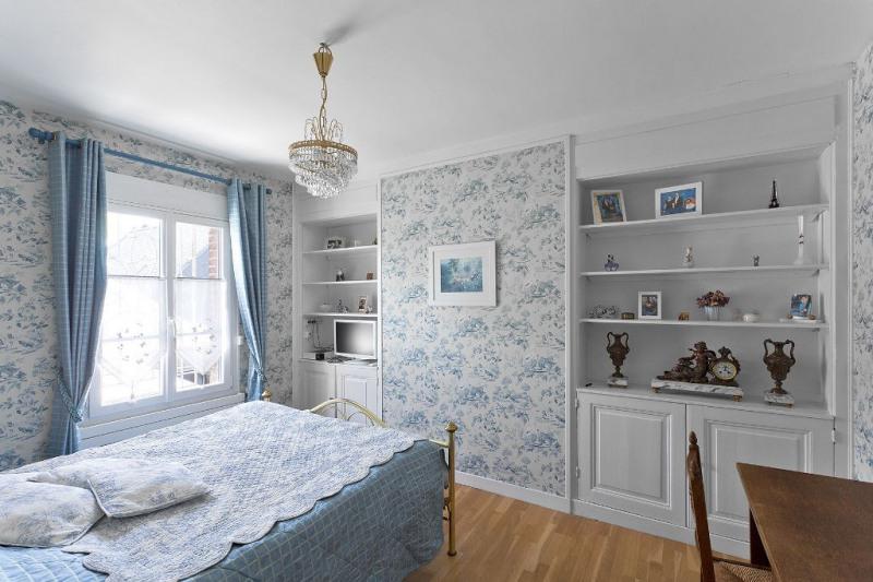 Vendita casa Beauvais 448000€ - Fotografia 6