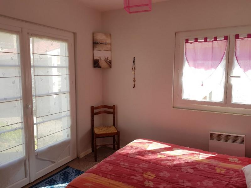 Verkoop  huis Biscarrosse plage 451070€ - Foto 10