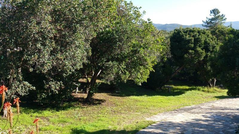 Vente maison / villa Pietrosella 1150000€ - Photo 13