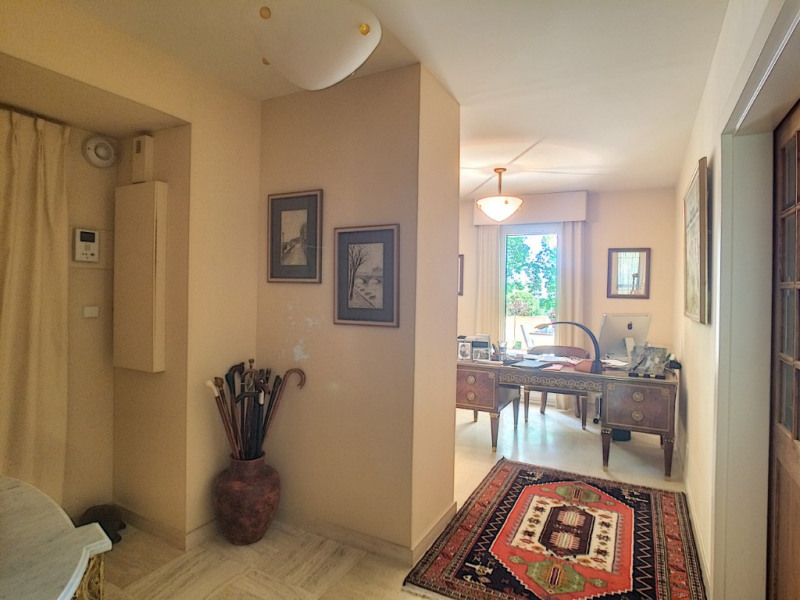 Vente appartement Le mee sur seine 628 270€ - Photo 10