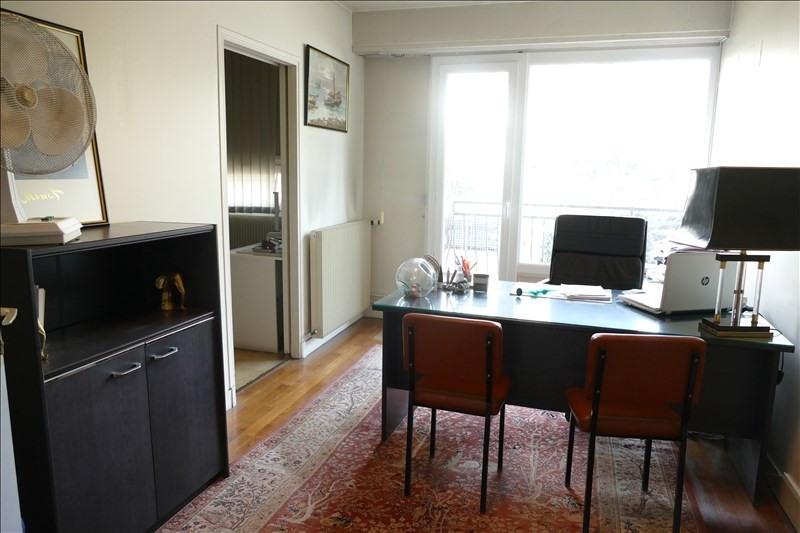 Produit d'investissement maison / villa Antony 350000€ - Photo 5