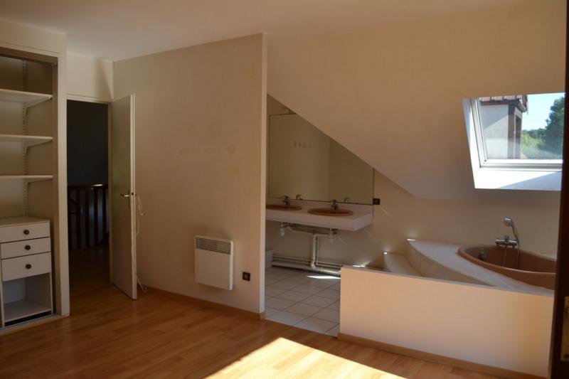 Sale house / villa Orsay 496000€ - Picture 15