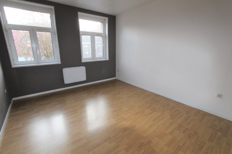 Sale apartment Douai 81 000€ - Picture 4