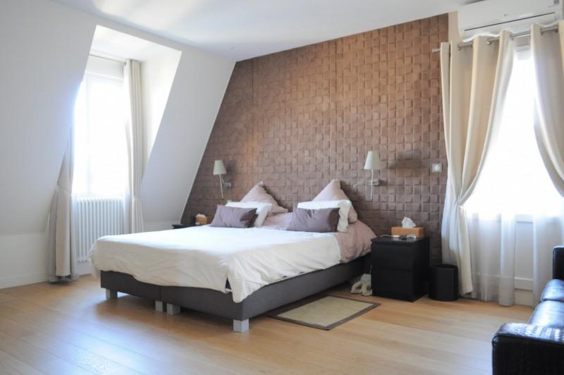 Sale house / villa Les pavillons-sous-bois 920000€ - Picture 9
