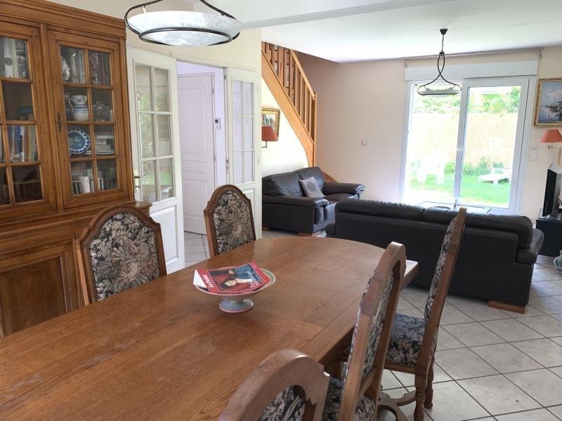 Sale house / villa Savigny sur orge 356000€ - Picture 9