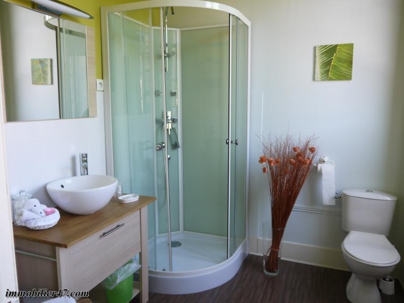 Vente maison / villa Laparade 299900€ - Photo 8