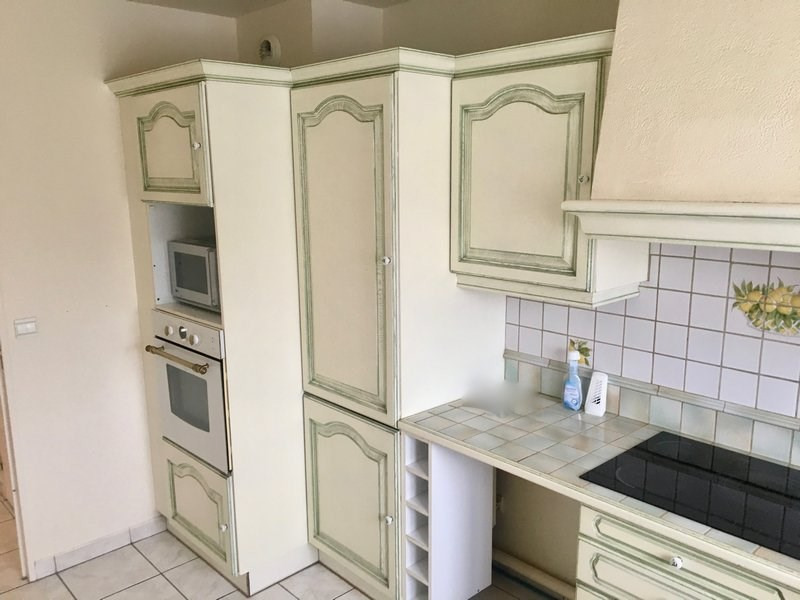 Vente appartement Claye souilly 229 000€ - Photo 11