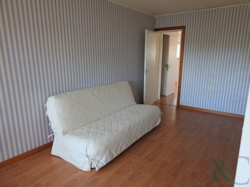 Verkauf wohnung Le lavandou 159000€ - Fotografie 7