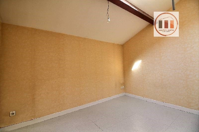Vente appartement Charly 130 000€ - Photo 5