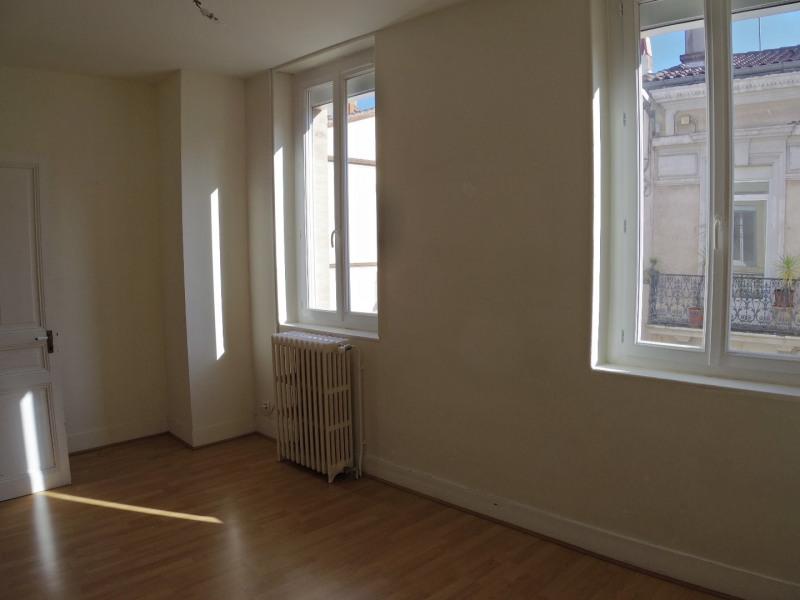 Rental apartment Toulouse 1415€ CC - Picture 14