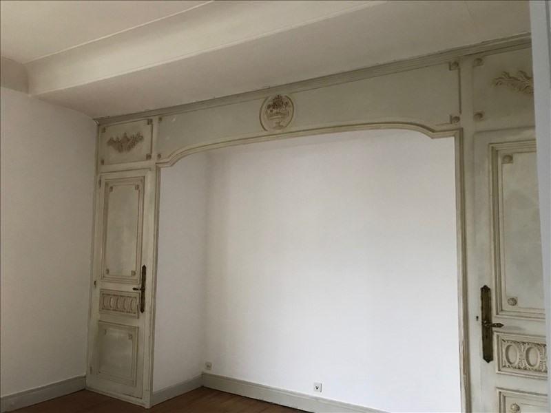 Venta  casa Pau 319500€ - Fotografía 5