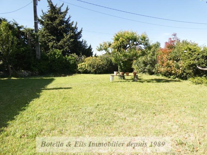 Vente maison / villa St laurent de carnols 213000€ - Photo 8