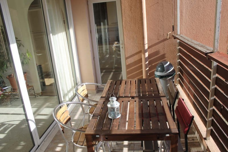 Vente appartement La valette du var 150 000€ - Photo 1