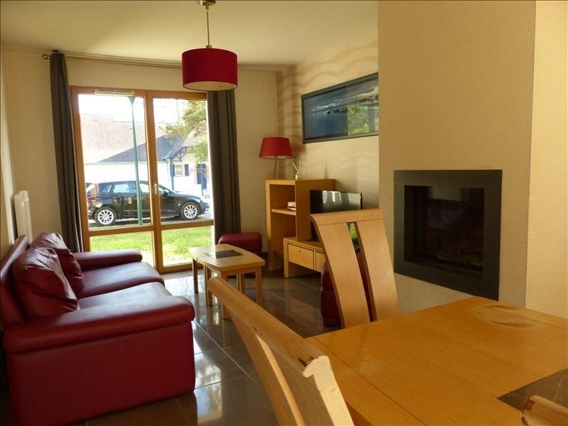 Vente maison / villa Pornichet 296800€ - Photo 2