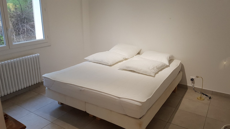 Location vacances appartement Bandol 652€ - Photo 5
