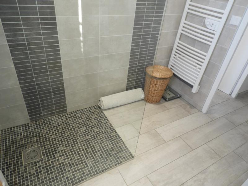 Vente maison / villa Vaux sur mer 294000€ - Photo 7