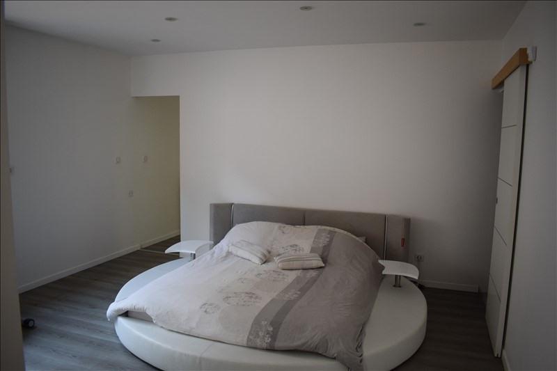 Sale house / villa Jouy mauvoisin 329000€ - Picture 6