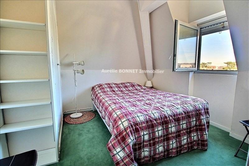 Vente appartement Deauville 254000€ - Photo 5
