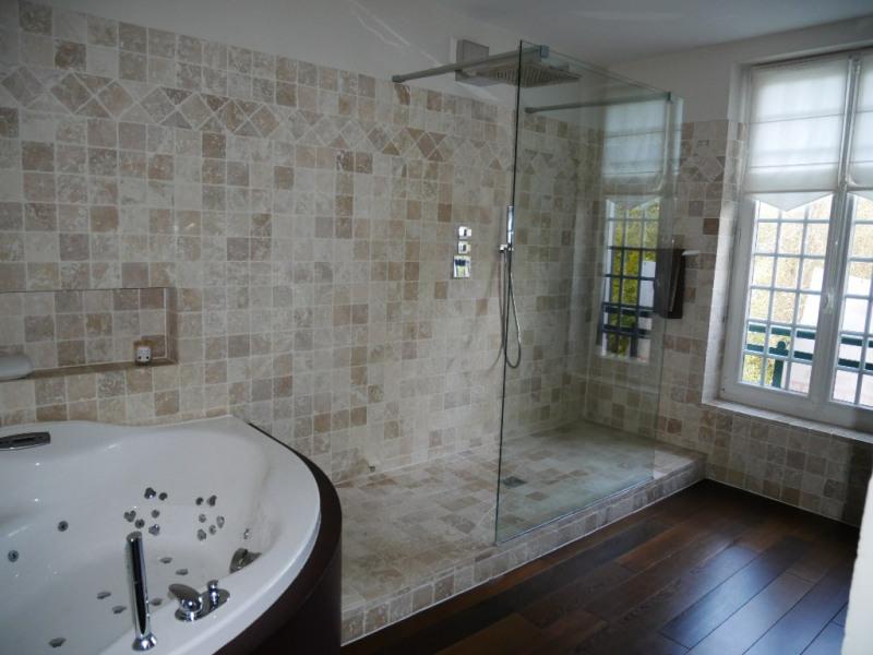 Sale house / villa Andresy 965000€ - Picture 10
