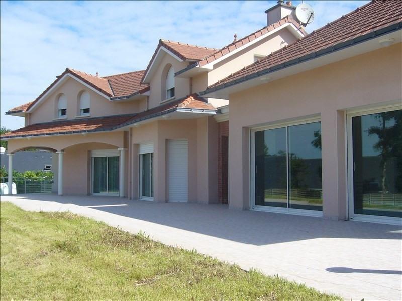 Vente de prestige maison / villa Pornichet 997500€ - Photo 1