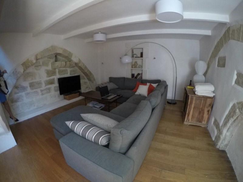 Sale house / villa Vallabrègues 299000€ - Picture 9