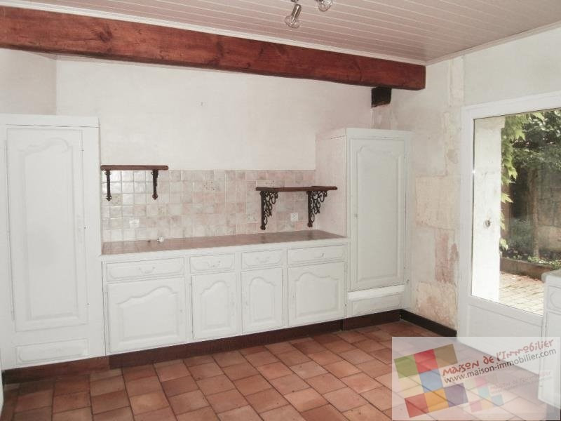 Sale house / villa Cognac 285 690€ - Picture 6