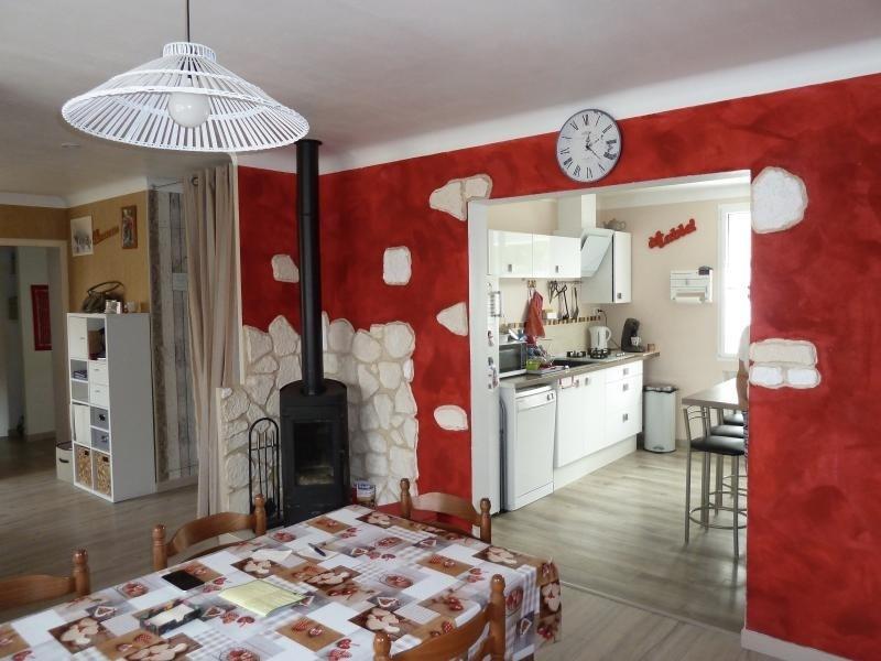 Sale house / villa Niort 178880€ - Picture 3