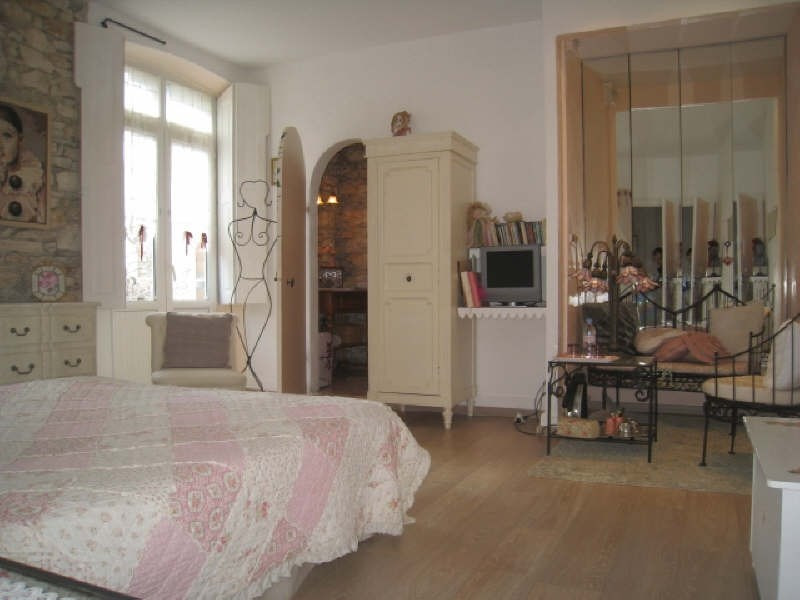 Deluxe sale house / villa Carcassonne 589 000€ - Picture 10